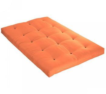 tsl up down grip 438 goyave. Black Bedroom Furniture Sets. Home Design Ideas