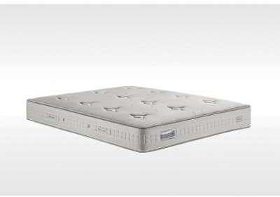 riviera bar qd 682 a yunnan. Black Bedroom Furniture Sets. Home Design Ideas