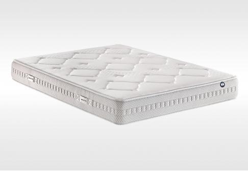 bultex cmatelas 140x190 i novo 930. Black Bedroom Furniture Sets. Home Design Ideas