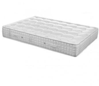 treca cmatelas ressorts ensach s arobase 2 90x200. Black Bedroom Furniture Sets. Home Design Ideas