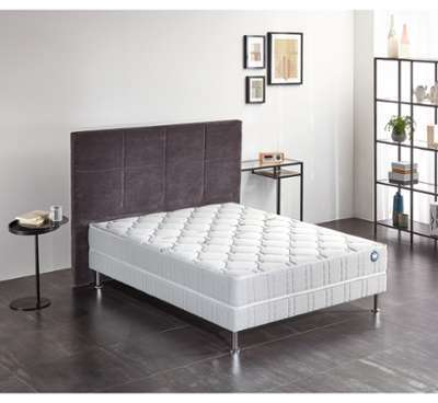 cat gorie matelas adultes marque bultex page 1 du guide et comparateur d 39 achat. Black Bedroom Furniture Sets. Home Design Ideas