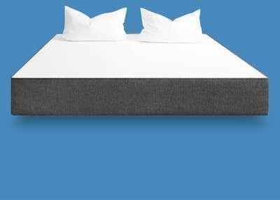 cat gorie matelas adultes page 2 du guide et comparateur d 39 achat. Black Bedroom Furniture Sets. Home Design Ideas