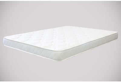 franke colibri cix651. Black Bedroom Furniture Sets. Home Design Ideas