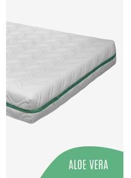 cat gorie matelas de b b s page 2 du guide et comparateur d 39 achat. Black Bedroom Furniture Sets. Home Design Ideas
