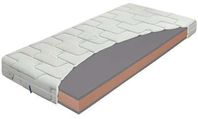 someo csommier d co gris 120x190. Black Bedroom Furniture Sets. Home Design Ideas