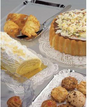 Cat gorie mat riel cuisine collectivit page 20 du guide for Achat materiel cuisine