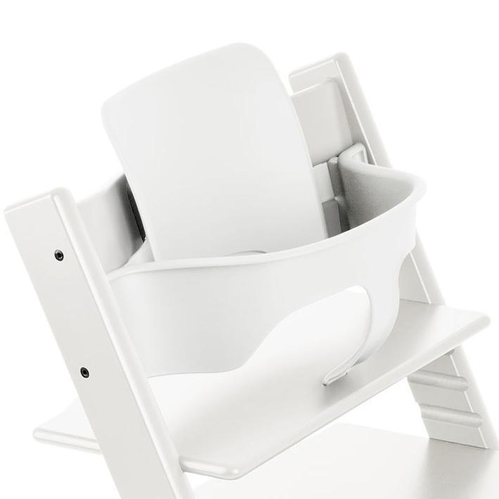 stokke trailz. Black Bedroom Furniture Sets. Home Design Ideas