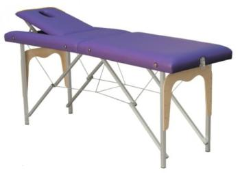Catgorie matriel mdical professionnel page 6 du guide et comparateur d 39 achat - Table de massage pliante en alu ...