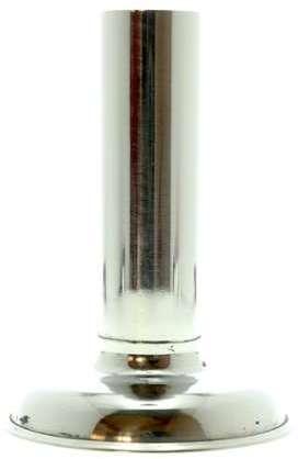 RechercheThermomètre Du Guide Et Bilame D'achat Comparateur EHDIW29