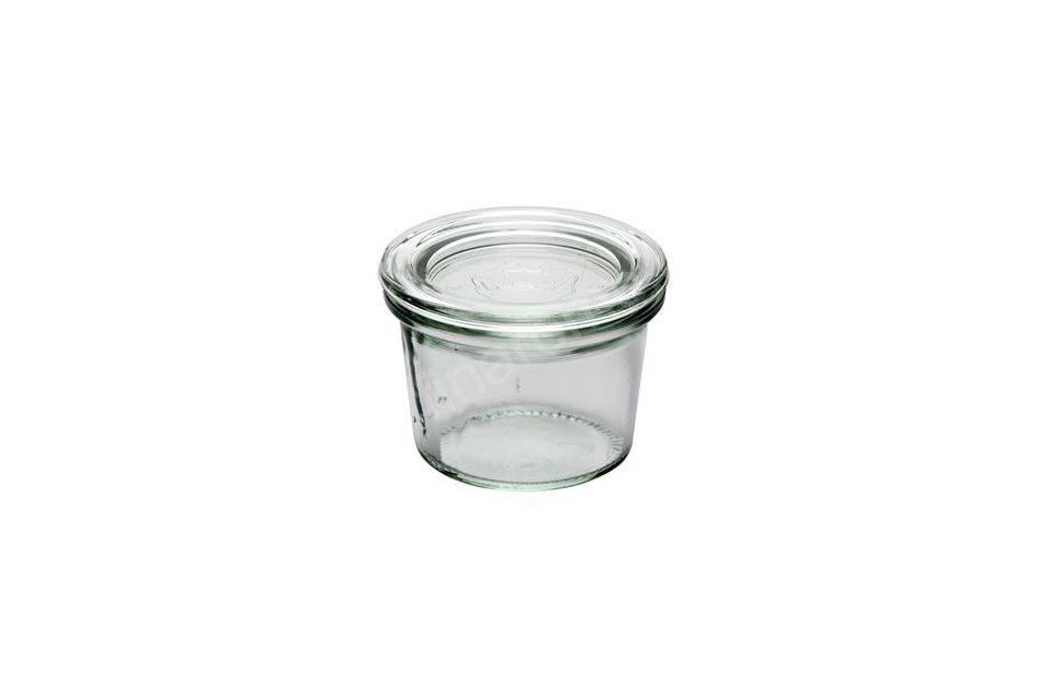 Cristel 3 couvercles verre 16 18 20 cm for Verre restaurant professionnelle