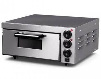 Cat gorie mat riel professionnel de cuisine du guide et for Achat materiel de cuisine professionnel