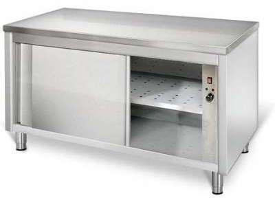 Recherche chauffante du guide et comparateur d 39 achat for Armoire chauffante cuisine professionnelle