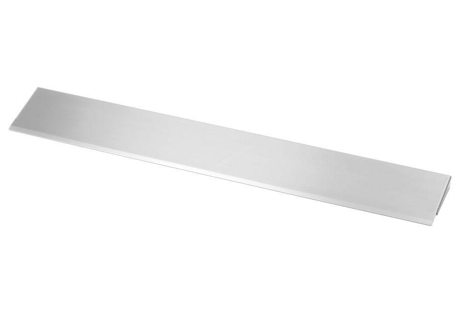 Dremel c4000 serie 120 acces outil de pr cision for Paroi chambre froide