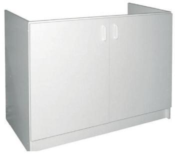 ariston cupido 15 litres sous vier. Black Bedroom Furniture Sets. Home Design Ideas