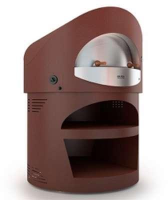 catgorie matriel professionnel de cuisine page 1 du guide. Black Bedroom Furniture Sets. Home Design Ideas