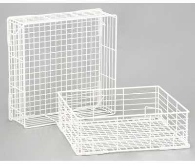 recherche porte lave linge whirlpool du guide et comparateur d 39 achat. Black Bedroom Furniture Sets. Home Design Ideas