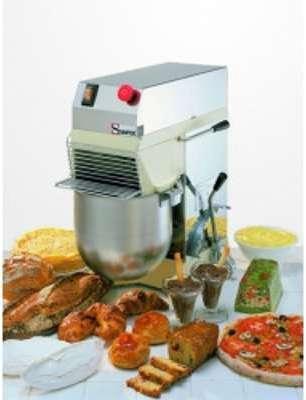 Recherche 50 hz du guide et comparateur d 39 achat for Equipement de cuisine usage