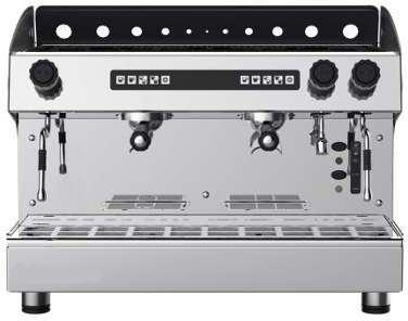 Machine A Caf Ef Bf Bd Professionnel Bar