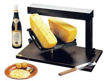 tefal raclette pr303812. Black Bedroom Furniture Sets. Home Design Ideas