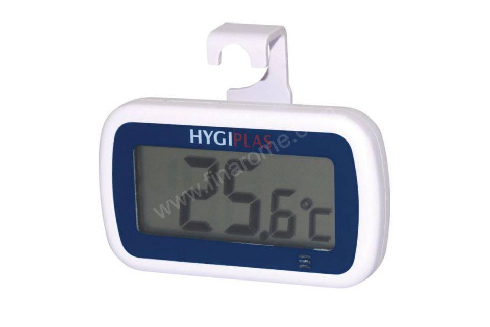 liebherr k59l2684 thermostat pour r frig rateur. Black Bedroom Furniture Sets. Home Design Ideas