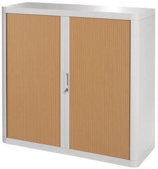 farmor kit de r assort pour armoire pharmacie soudeur 1. Black Bedroom Furniture Sets. Home Design Ideas