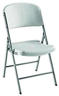 fermob clot de 2 chaises pliantes bistro. Black Bedroom Furniture Sets. Home Design Ideas