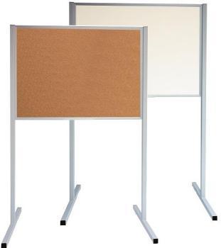 recherche liege du guide et comparateur d 39 achat. Black Bedroom Furniture Sets. Home Design Ideas