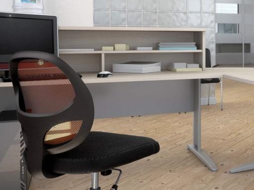 quax matelas pour lit l120. Black Bedroom Furniture Sets. Home Design Ideas