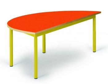 nattou noa tom et max peluche tom lours. Black Bedroom Furniture Sets. Home Design Ideas