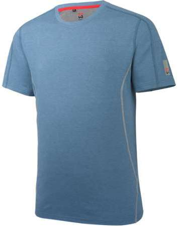 035855b2989 shirt de travail Würth MODYF