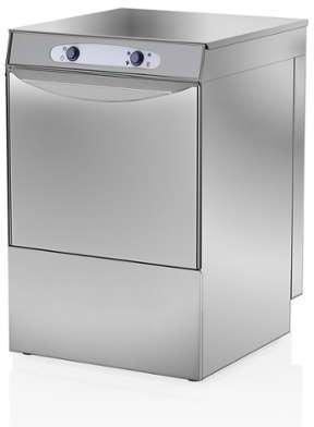 ecodoo liquide de rin age lave vaisselle 500 ml. Black Bedroom Furniture Sets. Home Design Ideas