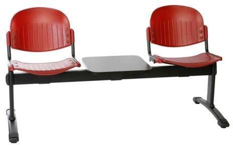 festool cabrasifs stf d225 8 p60 gr 25 499635. Black Bedroom Furniture Sets. Home Design Ideas