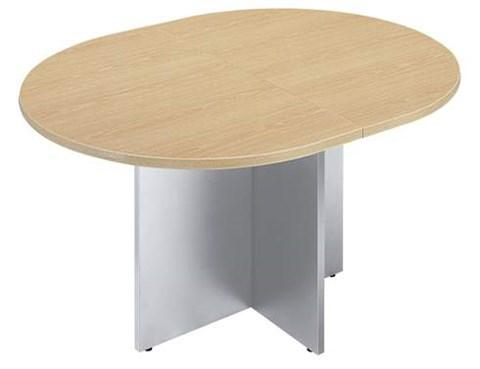 housse modulaire pour table rectangulaire avec 6 chaises. Black Bedroom Furniture Sets. Home Design Ideas