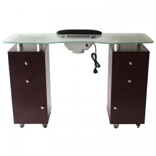 recherche aspirateur du guide et comparateur d 39 achat. Black Bedroom Furniture Sets. Home Design Ideas