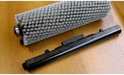 karcher autolaveuse br 35 12 c bp pack 17834500. Black Bedroom Furniture Sets. Home Design Ideas