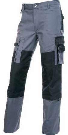 pantalon de travail renforts cordura pesaro 32f1e0b7656