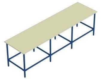 steinel cbuse de surface large 75 mm. Black Bedroom Furniture Sets. Home Design Ideas
