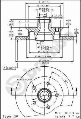 Produit Philips Shaver Series 5000 S5320 Rasoir Sans Fil Argent Super Nova 119560501
