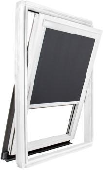 catgorie menuiserie et huisserie page 4 du guide et comparateur d 39 achat. Black Bedroom Furniture Sets. Home Design Ideas