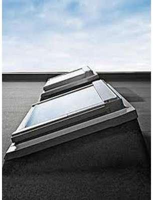 cat gorie menuiserie et huisserie page 4 du guide et comparateur d 39 achat. Black Bedroom Furniture Sets. Home Design Ideas