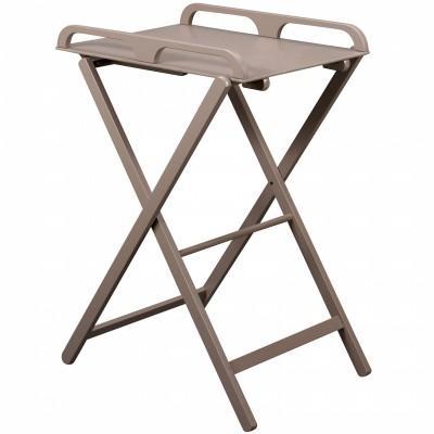 Cat gorie meubles langer page 5 du guide et comparateur - Table a langer bois massif ...