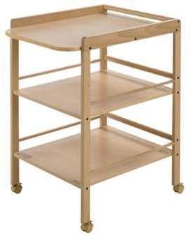 cat gorie meubles langer page 3 du guide et comparateur. Black Bedroom Furniture Sets. Home Design Ideas