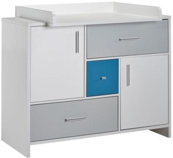 catgorie meubles langer page 7 du guide et comparateur d 39 achat. Black Bedroom Furniture Sets. Home Design Ideas