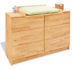 catgorie meubles langer page 13 du guide et comparateur d 39 achat. Black Bedroom Furniture Sets. Home Design Ideas