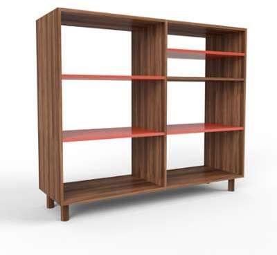 cat gorie meubles cd dvd page 2 du guide et comparateur. Black Bedroom Furniture Sets. Home Design Ideas