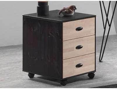 cat gorie meubles de bureau marque mobistoxx page 1 du guide et comparateur d 39 achat. Black Bedroom Furniture Sets. Home Design Ideas
