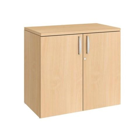 catgorie meubles de bureau page 4 du guide et comparateur d 39 achat. Black Bedroom Furniture Sets. Home Design Ideas