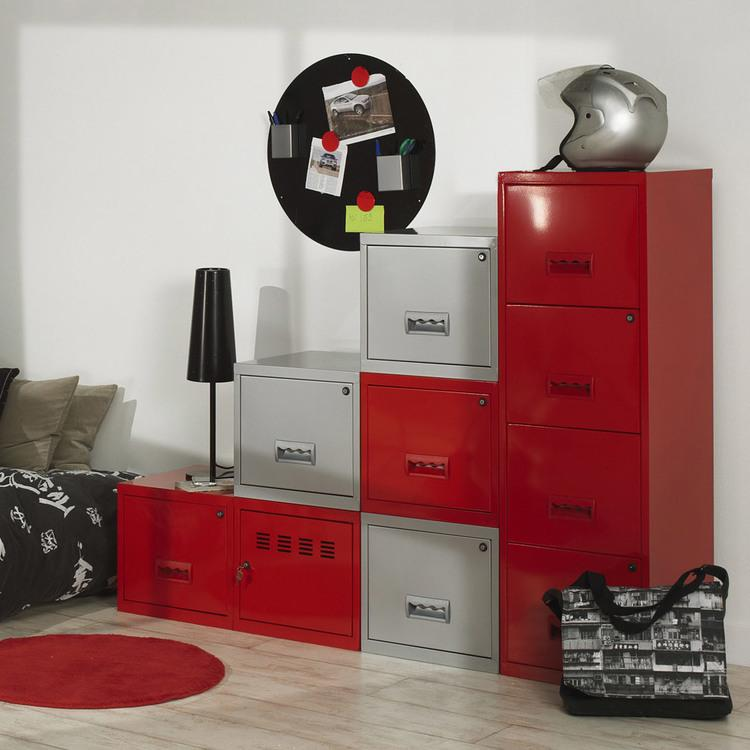 catgorie meubles de bureau page 8 du guide et comparateur d 39 achat. Black Bedroom Furniture Sets. Home Design Ideas