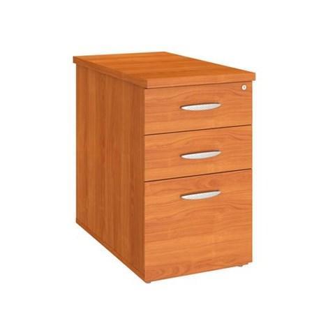 bruneau mobilier de bureau 100 images mobilier de. Black Bedroom Furniture Sets. Home Design Ideas