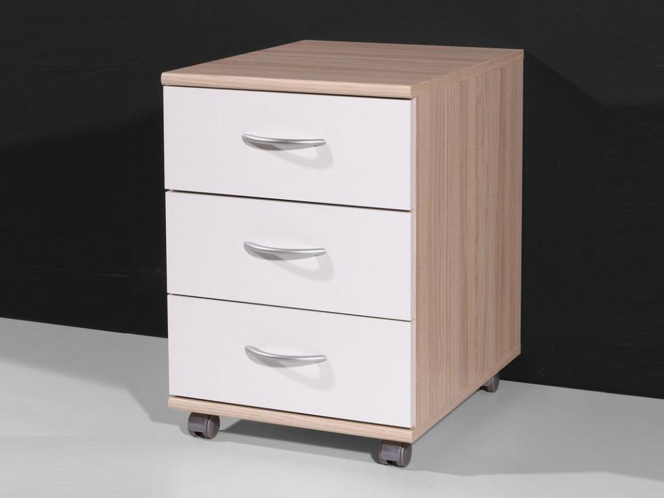 catgorie meubles de bureau page 2 du guide et comparateur d 39 achat. Black Bedroom Furniture Sets. Home Design Ideas
